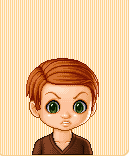 File:District 1 Male Falcon Lee.png