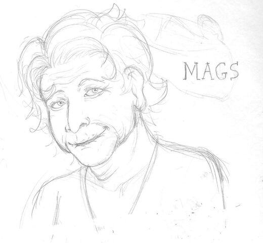 File:Mags sketch by themuzbo-d4kysom.jpg