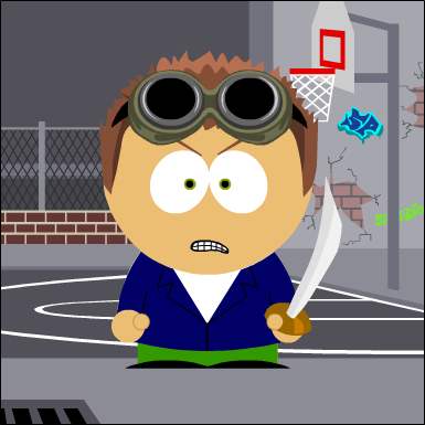 File:South Park Brutus.png