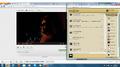 Thumbnail for version as of 00:12, September 1, 2012