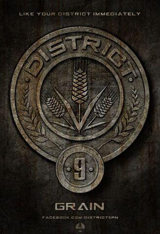 File:District 9.jpg