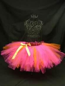 File:Marigold Summer's Chariot Parade Skirt.jpg