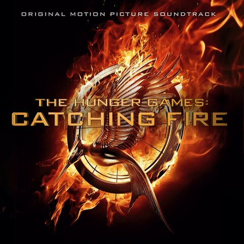 File:Catching Fire Score cover.jpg