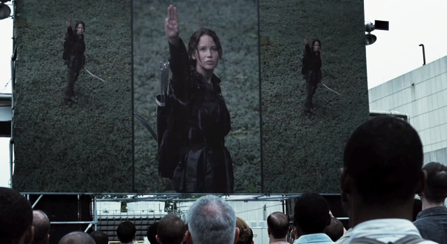 File:District 11salute.png
