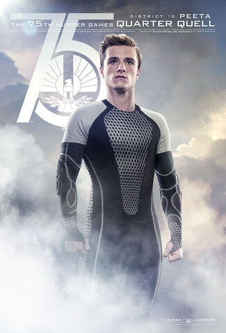 File:The-Hunger-Games-Catching-Fire-Character-Poster-Peeta-Mellark.jpg