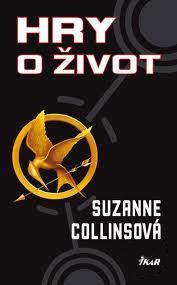 File:Hunger Games Slovak.png