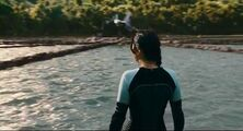 The hunger games catching fire-still 2