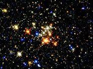 Stars 1230 600x450