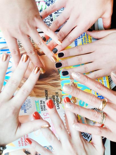 Teen-Vogue-Nails