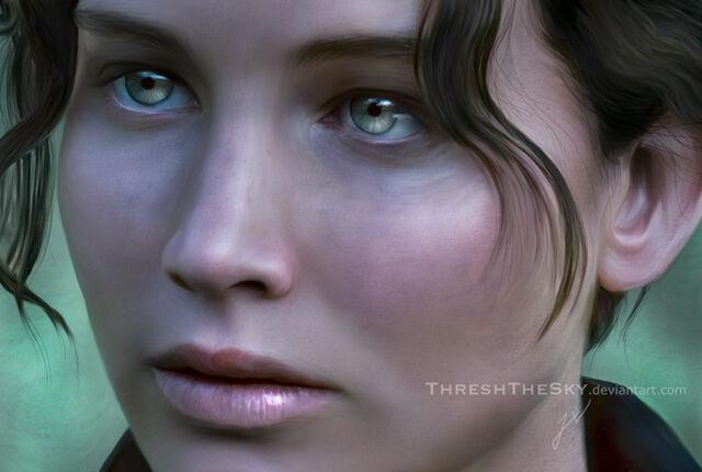 File:The hunger games katniss everdeen by threshthesky-d5lffgh.jpg
