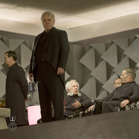 File:Cf capitolcouture plutarch.png