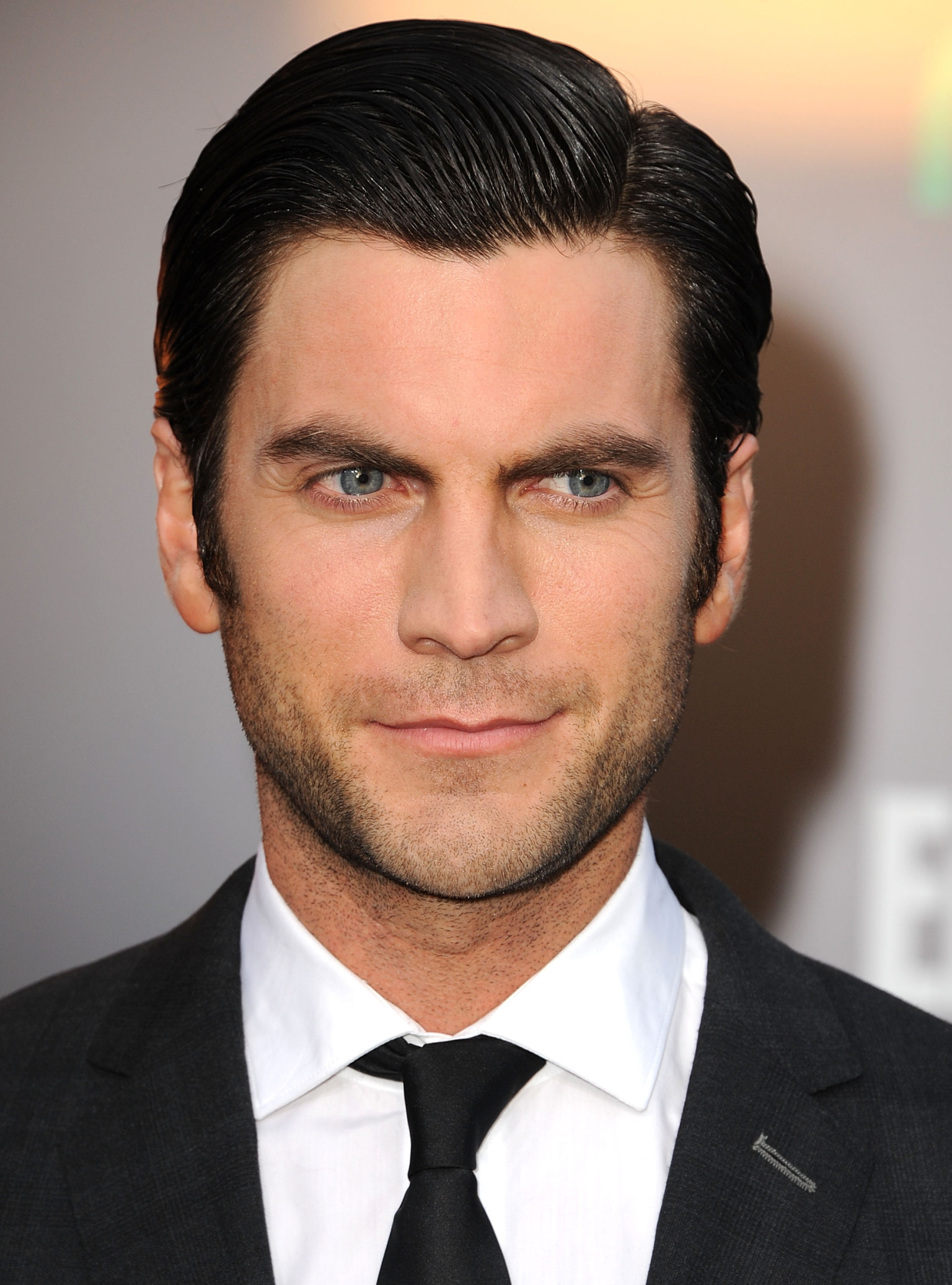 wes bentley gifwes bentley instagram, wes bentley gif, wes bentley tumblr, wes bentley american horror story, wes bentley interstellar, wes bentley 2017, wes bentley ghost rider, wes bentley height, wes bentley hunger games, wes bentley reddit, wes bentley pastor, wes bentley ahs, wes bentley wiki, wes bentley gallery, wes bentley wife, wes bentley 2016, wes bentley listal, wes bentley john lowe, wes bentley hotel, wes bentley upcoming movies