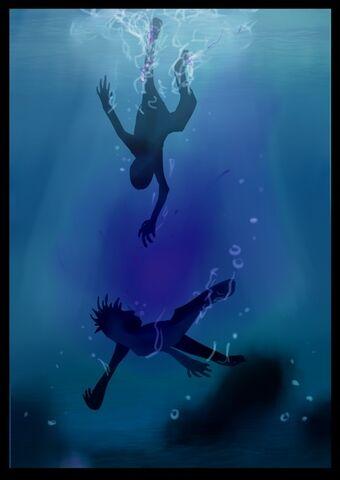 File:Drowning.jpg
