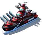 File:Elite ManOWar Battleship.png