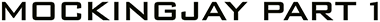 File:HG-Wiki MJp1 Countdown Header 01.png