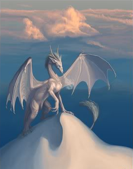 File:SnowDragon.png