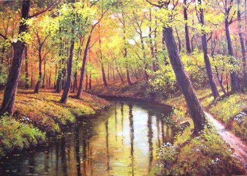 File:Amazing watercolor paintings Ek085 640 01 large.jpg