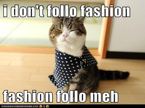 File:Funny-pictures-i-dont-follo-fashion-fashion-follo-meh2.jpg