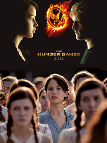 File:THG2012-MB.png