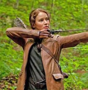 File:Katnissdadleatherjacket.jpg