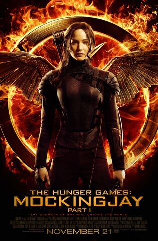 File:Katniss-Mockingjay3.jpg