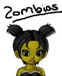 Zombias