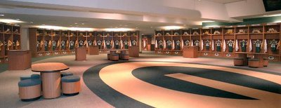 File:Packer Locker Room.jpg