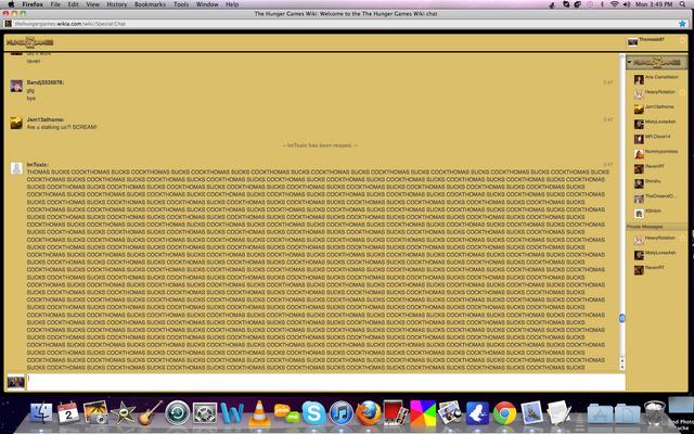File:Screen shot 2012-07-02 at 3.49.58 PM.png