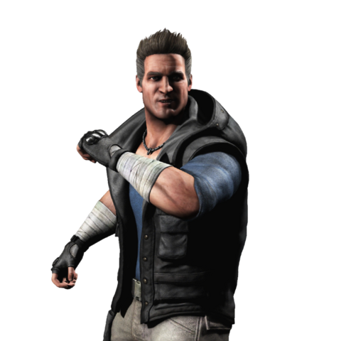 File:Mortal kombat x ios johnny cage render by wyruzzah-d8p4rig.png