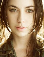 Emilia RP