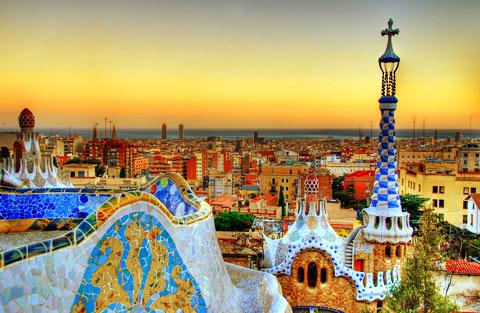 File:Barcelona.jpg