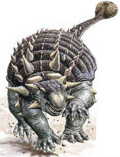 File:Ankylosaurus-766345.jpg