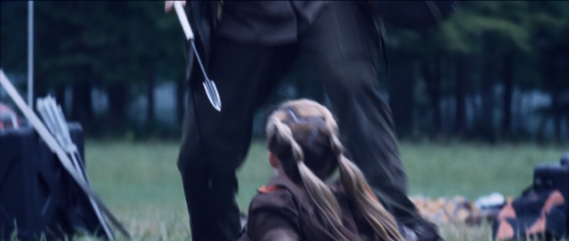 File:D7 girl about to be killed.png