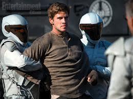 File:Gale and peacekeepers.jpg