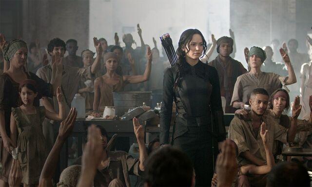 File:Katniss23.jpg