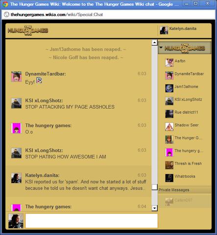 File:Screenshot - 6 17 2012 , 6 05 39 PM.png
