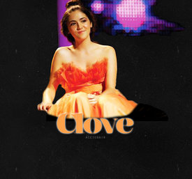 Clove interview!