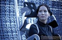 Katniss-catching-fire-training-ew