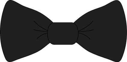 File:Black bow.png