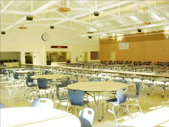 File:Cafeteria resized.jpg