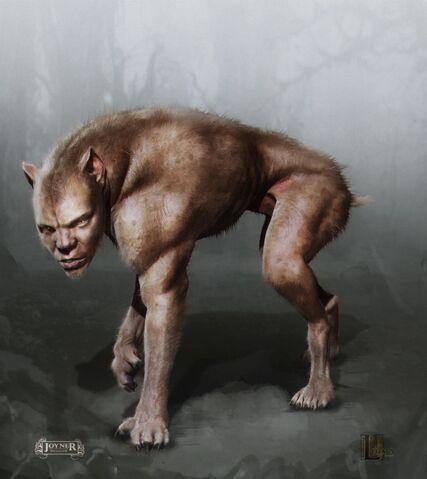 File:Thresh's wolf.jpg