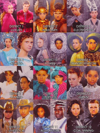 File:74th Hunger Games Tribute Parade Costumes.png