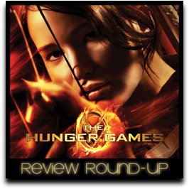 File:Hunger Games Review Roundup Topper.png