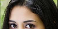 Ivette Li-Sanchez