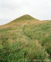 File:O' grassy hill.jpg