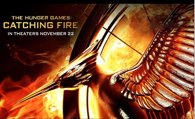 File:The-hunger-games-catching-fire-6.jpg