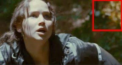 File:Katniss2.jpg