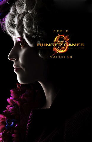 File:Hunger-games effie 510.jpeg