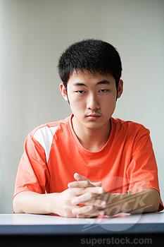 File:Shin Ling.jpg