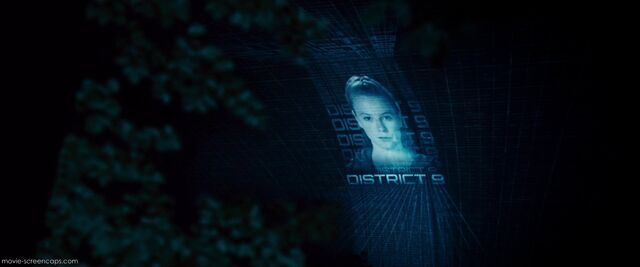 File:District 9 female.jpg